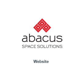 Abacus Space Solutions on modular home factory